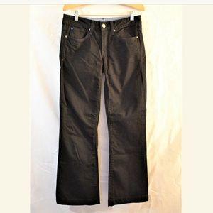 Gap 1969 Long & Lean Bootcut Jeans Size 27